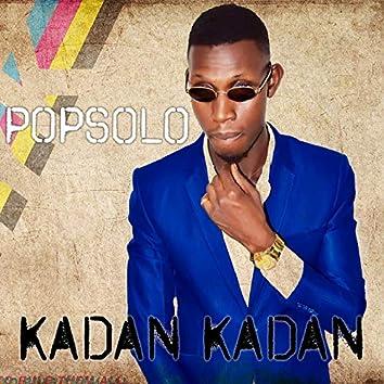 Kadan Kadan