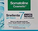Zoom IMG-2 somatoline cosmetic snellente 7 notti