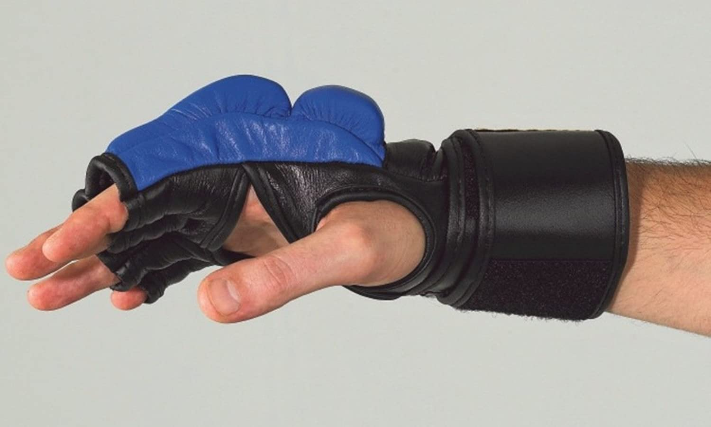 KWON KWON KWON Mixed Fight Handschuh XL B0048UJ1VW  Großer Verkauf 457460