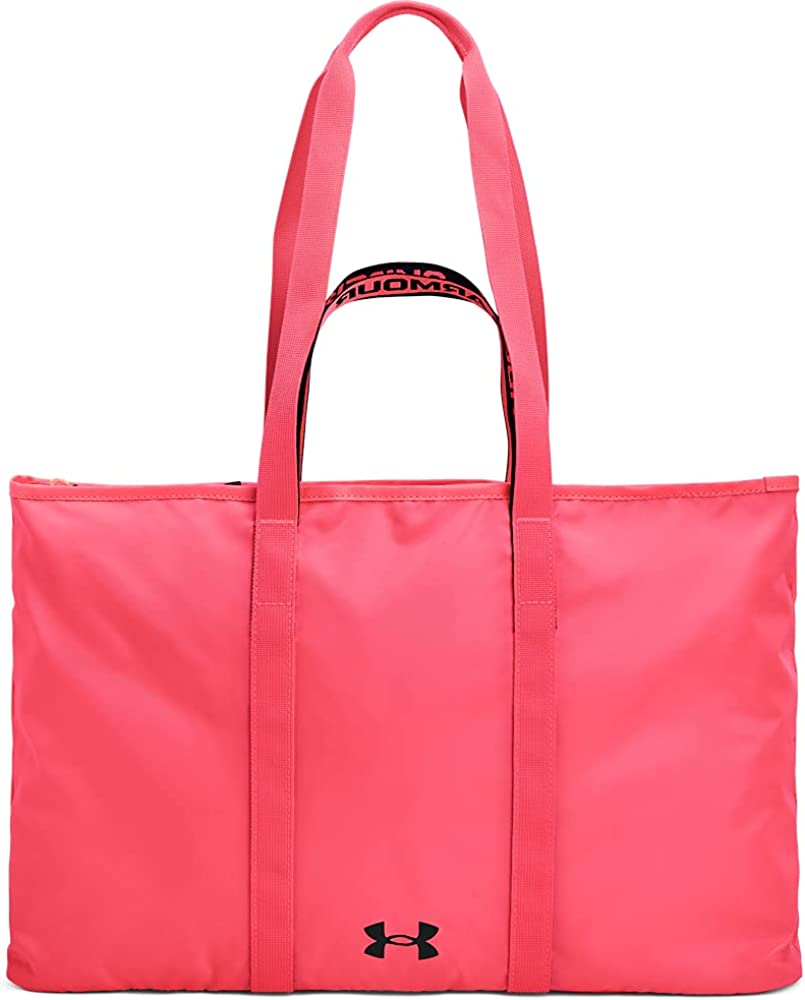 Under Armour Favorite Tote 2.0