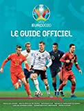 Guide Officiel de l'Euro 2020