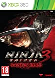 Ninja Gaiden 3 - Razor's Edge (Uncut AT)
