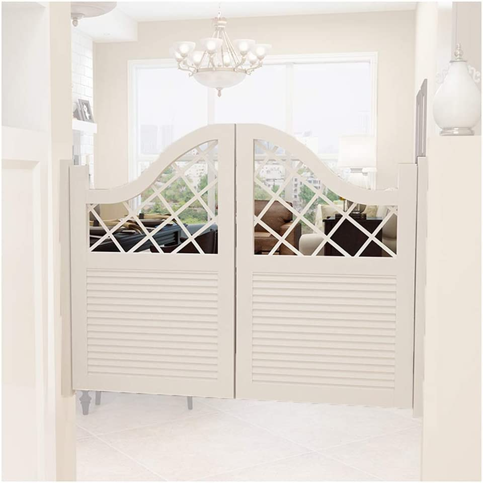 Translated Cafe Swinging Doors Pine Louvered Direct sale of manufacturer Saloon Swing with Door Auto Cl