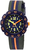 FlikFlak Horloge FPSP021