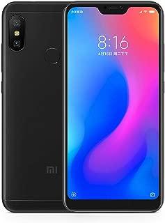 Amazon.es: xiaomi mi a2 - Móviles y smartphones libres ...