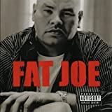 Songtexte von Fat Joe - All or Nothing