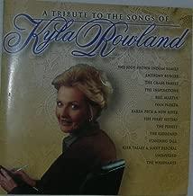 kyla rowland