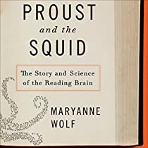 proust squid summary Chapter 1 - reading lessons from proust it's the perfect time for me to reflect and write about maryanne wolf's proust and the squid: -marcel.