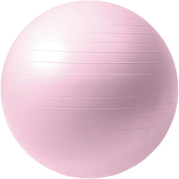 Max 75% OFF LIUSHI Exercise Ball Ranking TOP12 Pilates Ch Yoga Balance