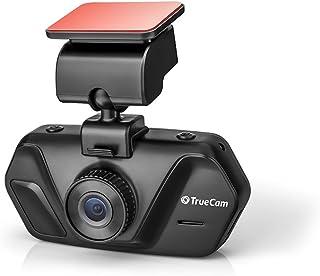 Suchergebnis Auf Für Truecam Auto Fahrzeugelektronik Elektronik Foto