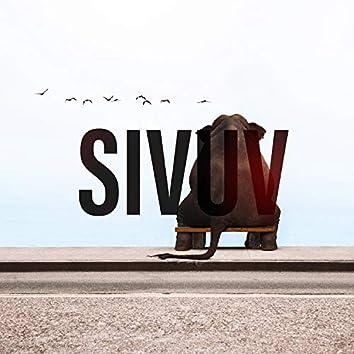 Sivuv