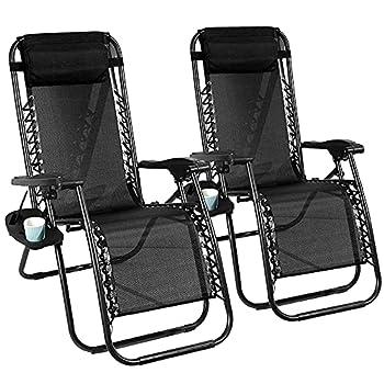 heavy duty patio chairs