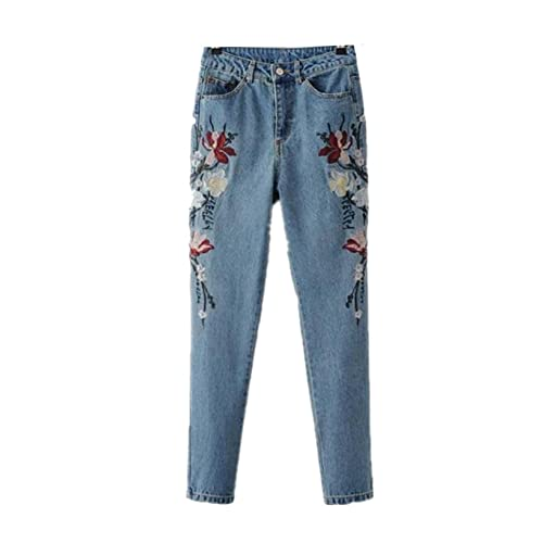 Mom Jeans: Amazon.com