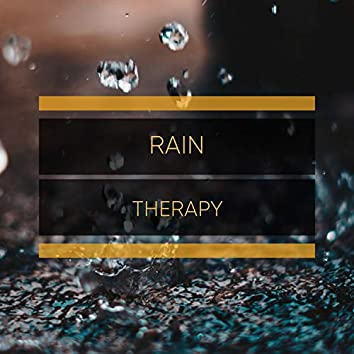 Gentle Rain Relief Therapy