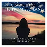 Crawl into the Promised Land [feat. John Leventhal]