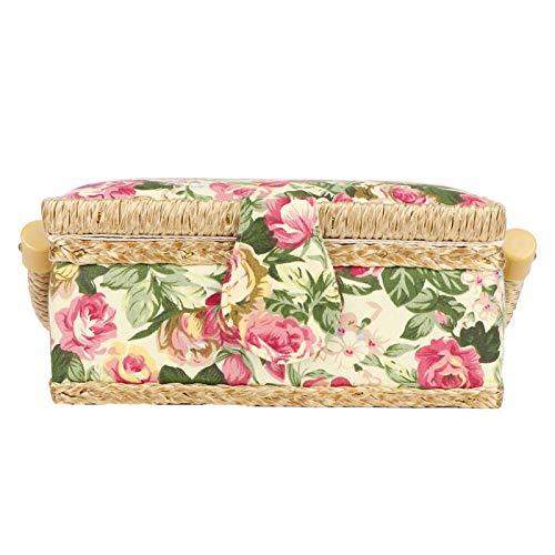 cesta de costura fabricante Jingyig
