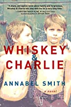 Best whiskey charlie book Reviews