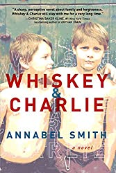 This is the story of Charlie and William, identical twins, that adopt a walkie-talkie type language as youngsters. They soon learn the NATO phonetic alphabet- Alpha, Bravo, Charlie.... and William is dismayed that his name is not part of the alphabet. Hence, he becomes Whiskey. Charlie is often (practically always) overshadowed by the more outgoing popular Whiskey and grows increasingly resentful. Their estrangement continues into adulthood until a tragic accident leaves Whiskey in a coma.