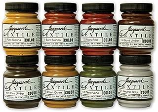 Best lumiere leather paint Reviews