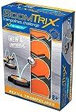 Goliath Toys 80600 Goliath-Boom Trix Refill-Xtreme Trampolin Action für Kinder-ab 8 Jahren,...