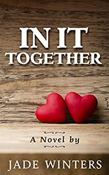 In It Together by [Jade Winters]
