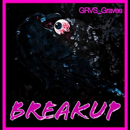 GRVS Graves