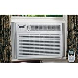 519pvrhyPKL. SL160  - 5000 Btu Air Conditioner Walmart