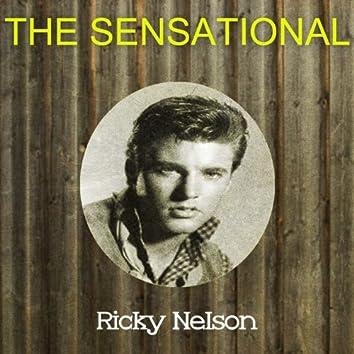 The Sensational Ricky Nelson