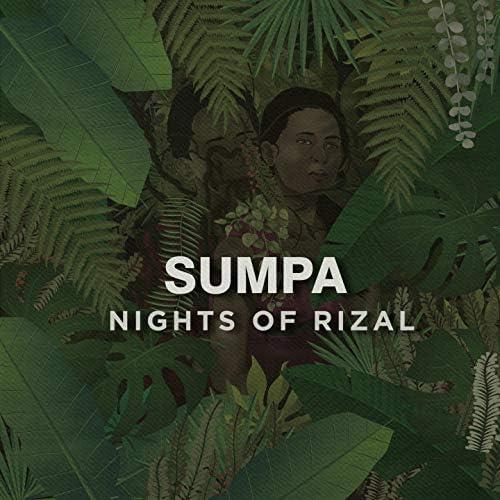 Nights of Rizal