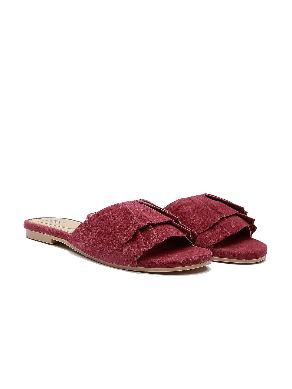 STREETSTYLESTORE Street Style Store Women  Amazon.in Shoes ...