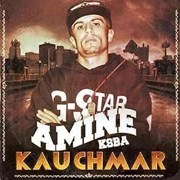 Kauchemar