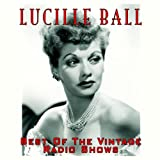 My Favorite Husband - November 25, 1950 Radio...