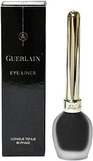 Guerlain .17Oz Black Liquid Eyeliner