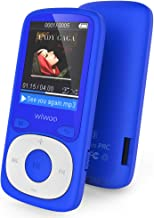Best coby mp3 player 2gb instructions Reviews