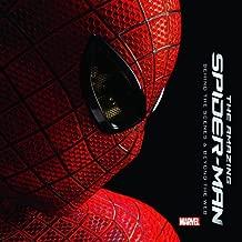 Best index of spider man 3 Reviews