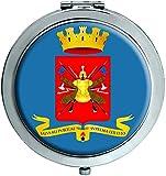 Italienische Armee (Esercito Italiano) Kompakter Spiegel