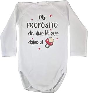 Amazon.es: regalos originales para bebes recien nacidos ...
