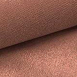 NOVELY® ARTENA Möbelstoff | Velours | samtig weich |