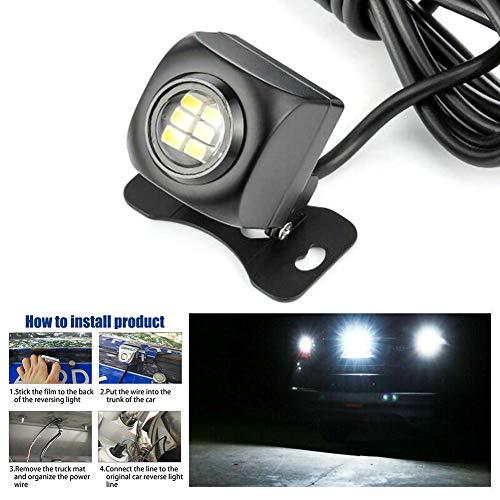 US Ampoule Ampoule Type 3156na 1 fil JAUNE 27 W 12 V autolampe Lumière Lampe