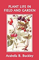 Plant Life in Field and Garden (Eyes and No Eyes Series)