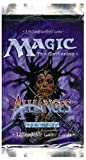 Magic the Gathering Alliances Booster Pack 12 Cards
