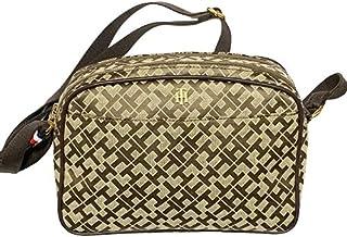 حقيبة كروس تومي هيلفيغر للنساء