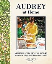 Best audrey hepburn cooking Reviews