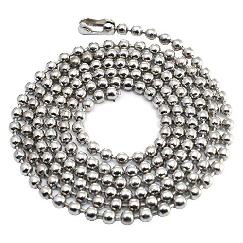 Best 130 ball and bead chains list 2020 - Top Pick