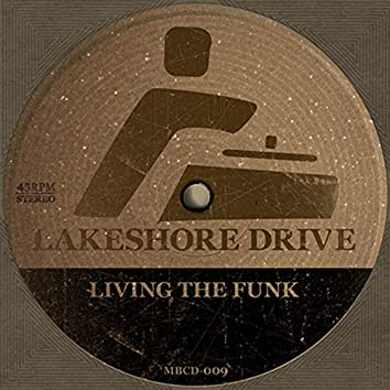 Living The Funk