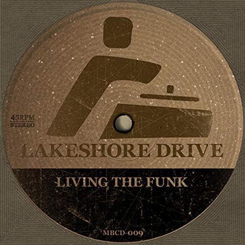Lakeshore Drive