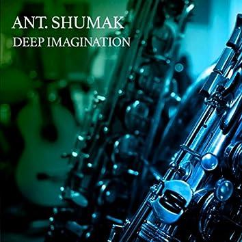 Deep Imagination