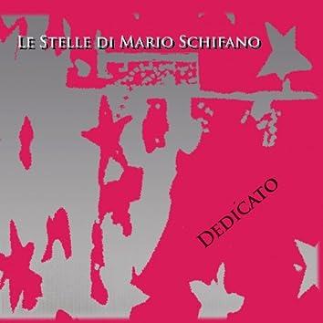 Dedicato (Remastered)