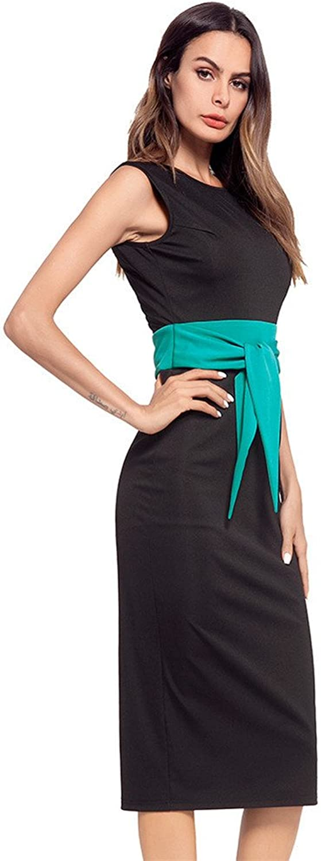 SJMM A Woman's Dress and a Thin Dress