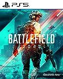 Battlefield 2042【PlayStation 5版】